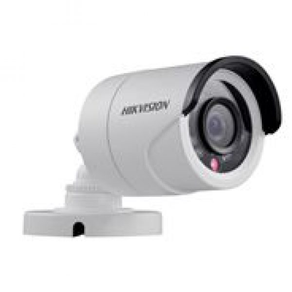 HD1080P Turbo HD Analog Camera