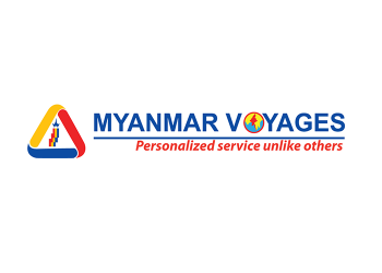 Myanmar Vovages