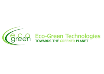 Eco Green Technologies